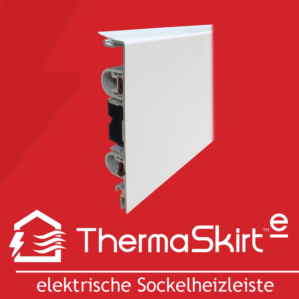 thermaskirt-e.png