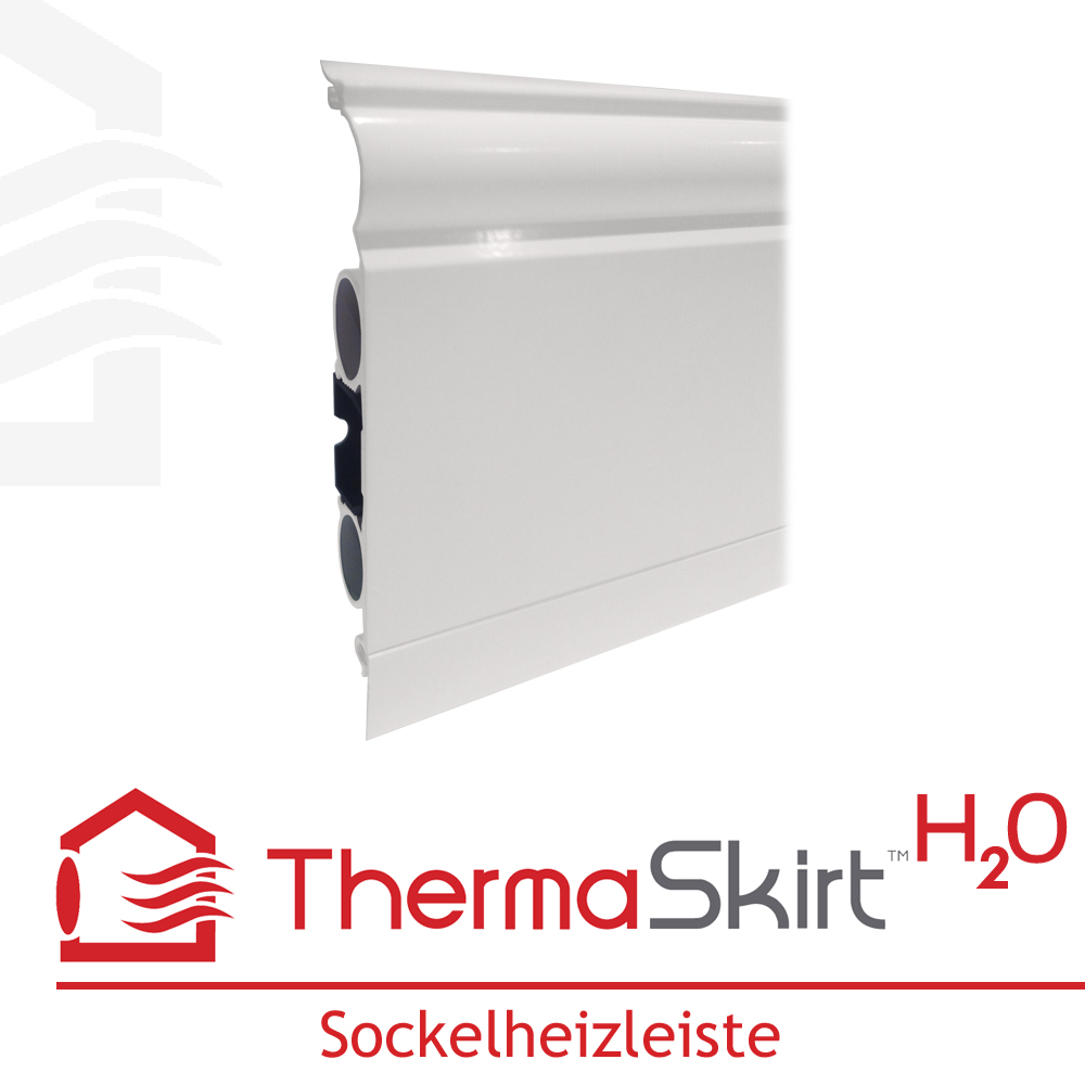 thermaskirt.png
